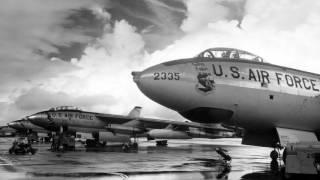 Get to know the artist behind Supersonic Palette, aviation artist/historian Mike Machat