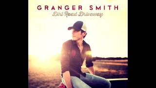 Granger Smith - If Money Didn