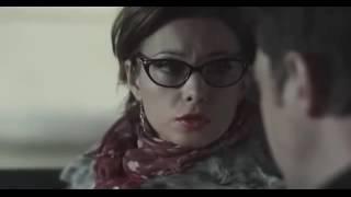 Дурная кровь 7 8 серия  2014 Мелодрама, русский фильм, сериал