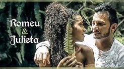 CHARBEL - ROMEU & JULIETA  ( Official Video )