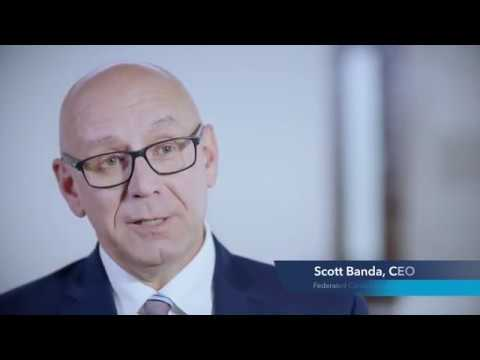 Scott Banda on the Importance of CPHR's