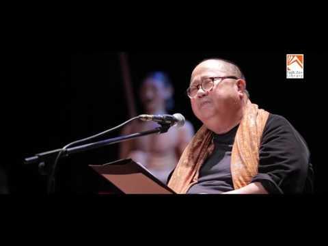 """Free Download Tadarus Puisi Ramadhan """"merenungi Derita Rakyat Tergusur"""" Oleh Jaya Suprana @kelirumologi @fadlizon Mp3 dan Mp4"""