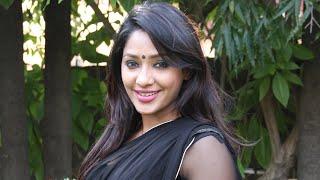 Kesha Khambhati plays a Hawala girl in Aayirathil Iruvar   Galatta Tamil