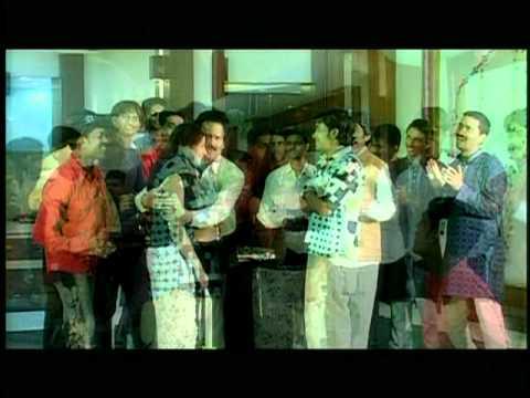 Looti Gaini Yaari Mein [Full Song] Rusal Sajnva