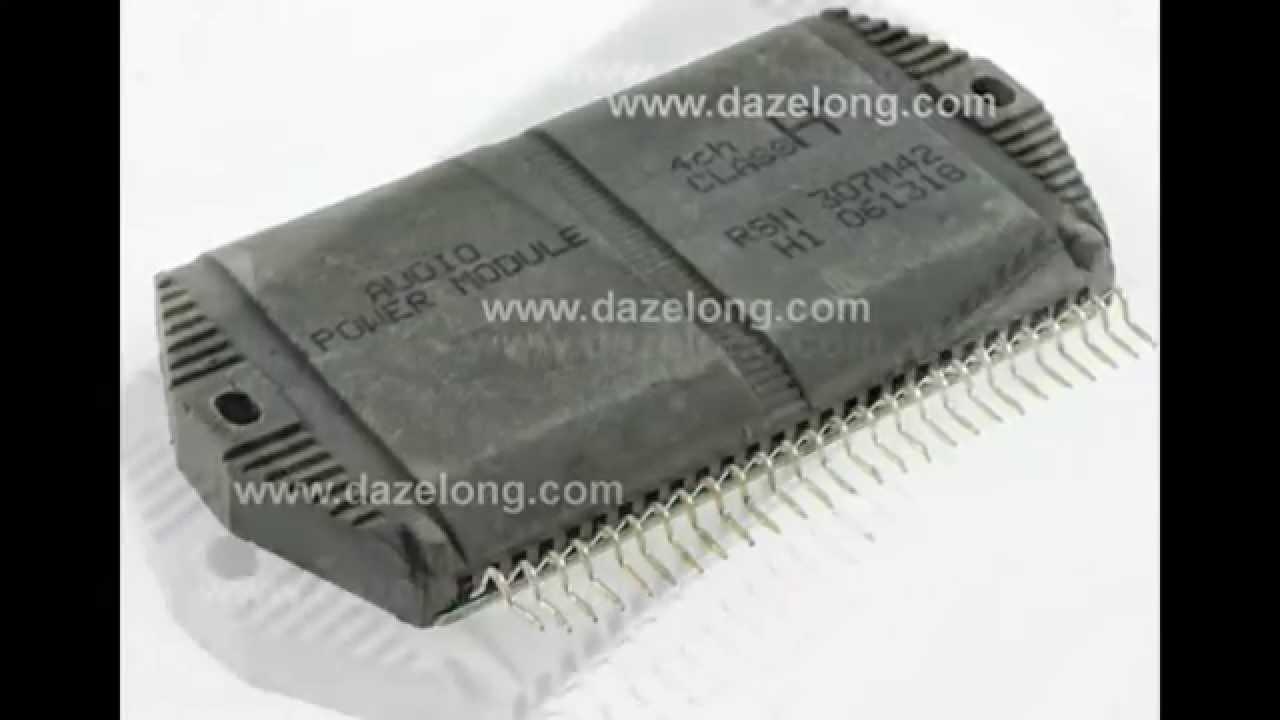 микросхемы svi 3101 d схема включения