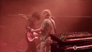 Raconteurs - Only Child