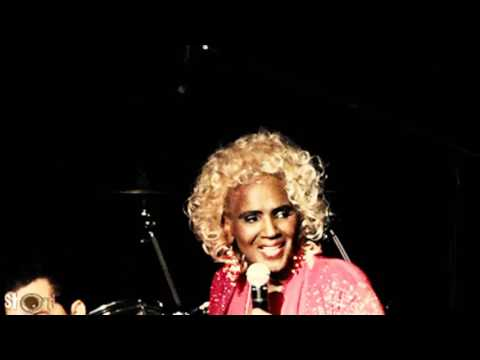El DeBarge Concert Videos and Photos