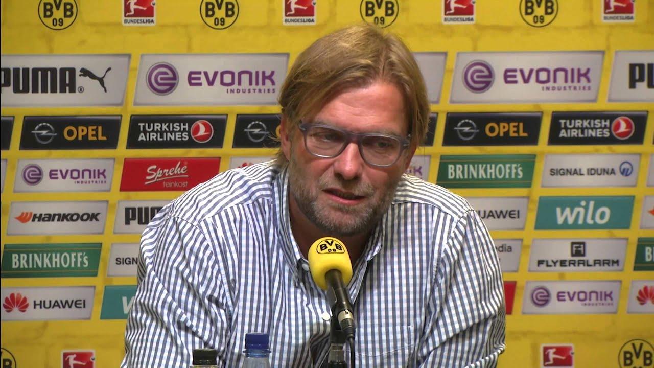 Nächster Transfer-Hammer? Shinji Kagawa mit BVB einig | Borussia Dortmund | Manchester United