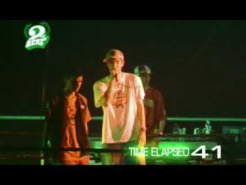 Download 2the beat -Mistaman Vs Jesto