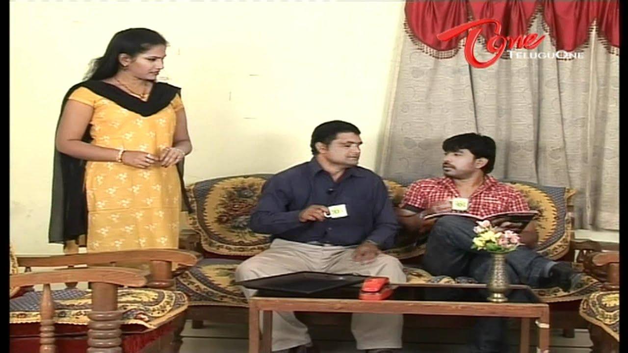 Funny Romantic Jokes in Telugu | Romantic Nd Funny Jokes