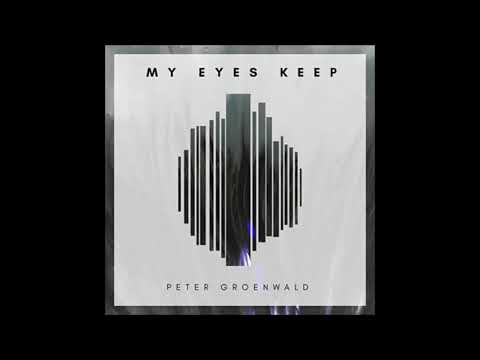 Peter Groenwald - My Eyes Keep   The Shannara Chronicles 2x10 [HD]