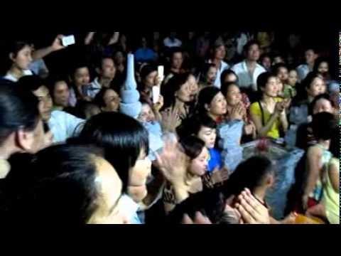 HAT CHAU VAN DEN LINH SON THUY TU QUYNH NHAI DVD2/2