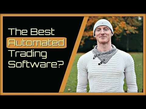 Forex Automated Trading Software – What Is The Best Automated Forex Trading Software?...