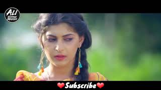 Love whatsapp status   Romantic new whatsapp status Full HD