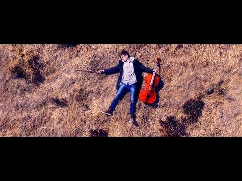 Ramin Djawadi - GAME OF THRONES MEDLEY  [Cello Arrangement]