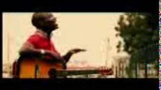 Download Video Sibe Oluwa dara.3gp MP3 3GP MP4