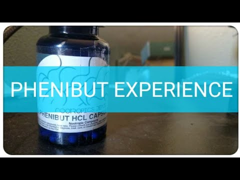 f*cked-up-on-phenibut!-(nootropic-/-phenibut-experience)-::-high-on-phenibut