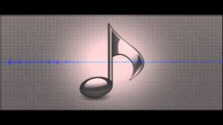 CUMBIA TRIBAL MIX 2014 (HQ) - Dj Jstar [[DenonDj ft. Dj Jstar]] Part 1