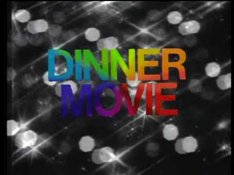KTXL Dinner Movie Open - 1972