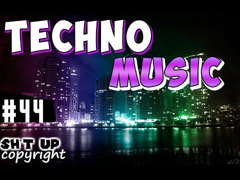 Musica Sin Copyright #68 | Musica Techno | Canciones Libres de Derechos de Autor