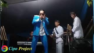 UJang DARSO - Jungjunan || Feat Gumasep Di Padalarang