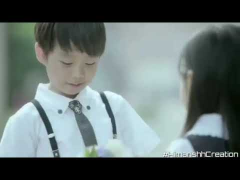Jo Bhi Jitne Pal Jiyu Use Tere Sang Jiyu   Sad   Romantic   Whatsapp Status Sad   Love Story   Quite