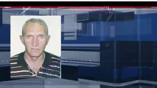 52-ամյա տղամարդը որոնվում է որպես անհետ կորած