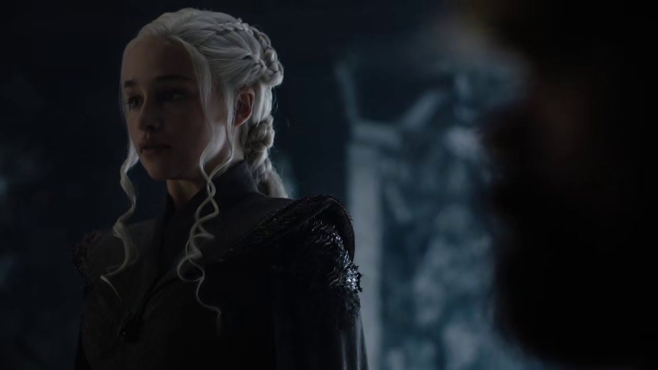 game of thrones s07e01 dragonstone download