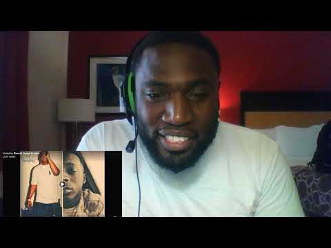 Two Rap Gods!!! |Unknown Artist Reaction 985|