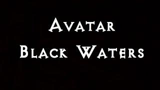 Avatar - Black Waters (Lyrics)