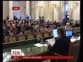 Прокуратура позивається до облради через голосування про недовіру львівському губернатору