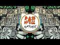 The Kemist & Dj BrainDead - Mayhem ft. Nyanda