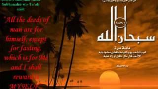 Video Beautiful Arabic Nasheed - Yaa Rabbal Mustafa download MP3, 3GP, MP4, WEBM, AVI, FLV Juni 2018