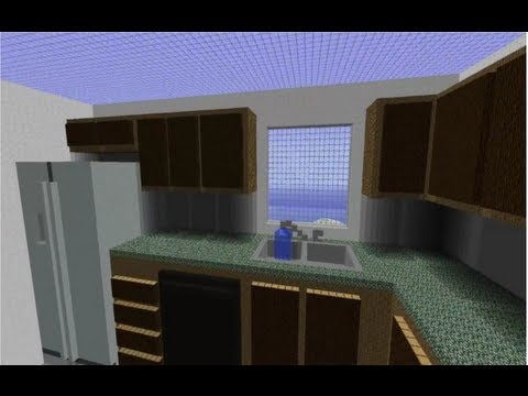 Biggest Minecraft House In The World 2013 biggest minecraft houses ever - youtube