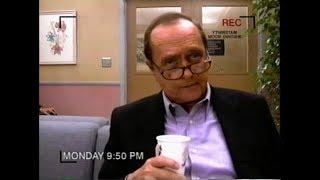 """George & Leo 1x19 """"The Nanny"""""""