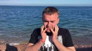 САМВЕЛ В УДАРЕ - УКРАИНА - РОССИЯ ГУРЗУФ ЯЛТА(И СМЕХ И ГРЕХ - https://www.youtube.com/watch?v=Q3DzKllyv48 ТАИНСТВО СЕМЕЙНЫХ ОТНОШЕНИЙ - https://www.youtube.com/watch?v=moiSn3L44yo ..., 2016-05-23T01:08:22.000Z)