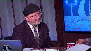 İslamiyet'in Sesi - 01.02.2020