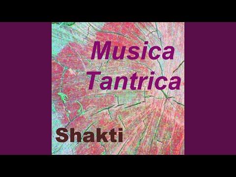 Musica Tantrica Vol 4 Youtube