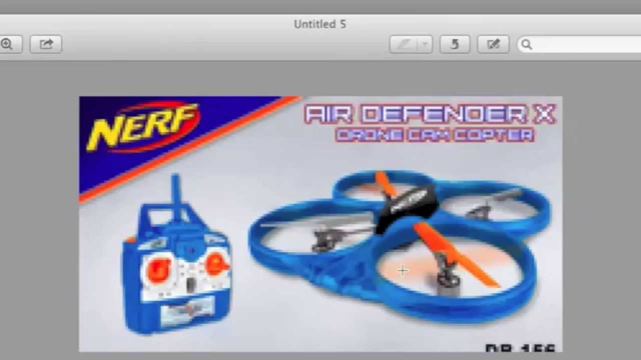 drone flying toy with Watch on Alien Movies Poster likewise Hubsan h107c h107c toy drone besides From Fruit Bats To Flying Robots additionally Stock Illustration Retro Cartoon Man Playing Drone Illustration Image60821435 as well Halo 4 Armor Sets By Royal Sybrandt.