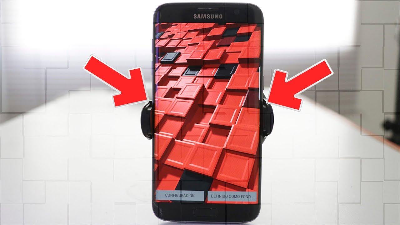 fondos 3d para celulares android