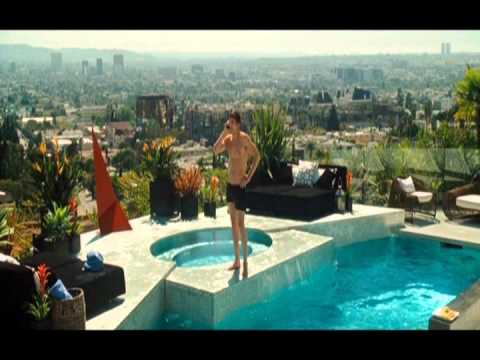 Beautiful house spread movie