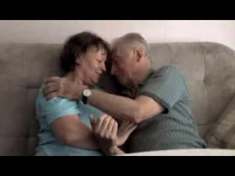 NUBE 9 - NUNCA ES TARDE PARA AMAR (trailer)