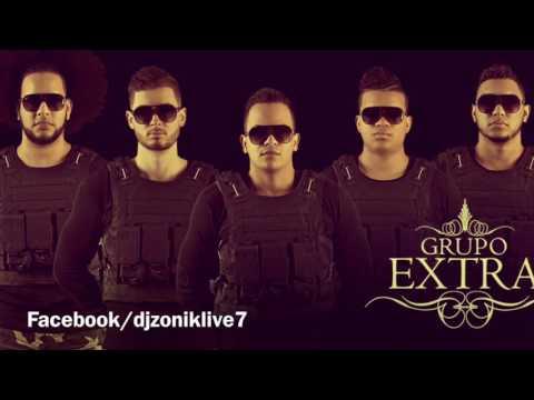 Despacito (Bachata) - Grupo Extra