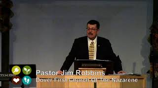 Dover First Church of the Nazarene Live Stream
