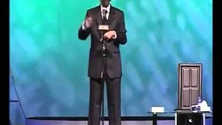 Q: SUNNI OR SHIA? (Beautiful Explanation) - Dr Zakir Naik