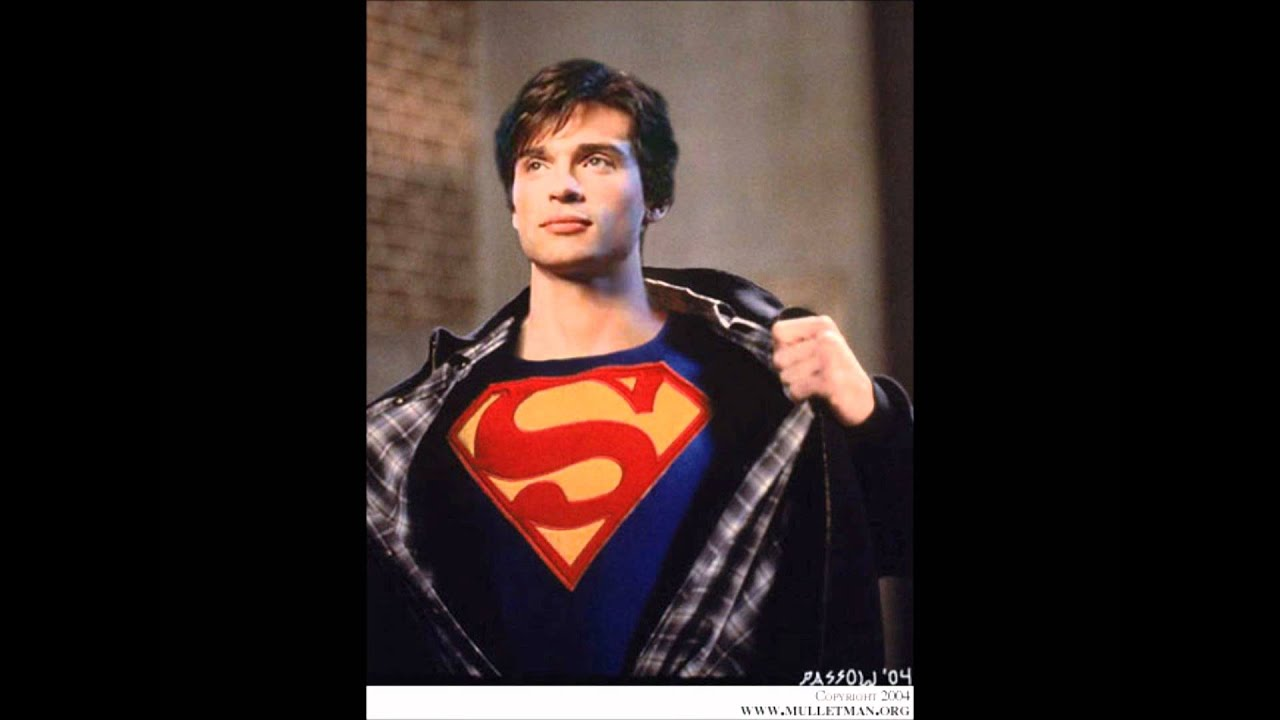 3 doors down kryptonite music video with lyrics and various superman pictures youtube. Black Bedroom Furniture Sets. Home Design Ideas
