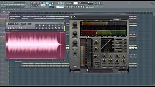 i`m ready now flp   FL Studio 12 7 31 2017 12 58 55 PM