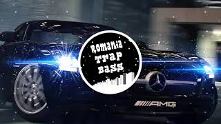 Taw & Mylky & M I M E - Renegades (WAV & NIN9 Remix) (Bass Boosted)