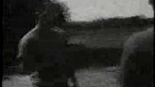 "Dinosaur Jr. ""Little Fury Things"" ‌‌ - Bohemia Afterdark"