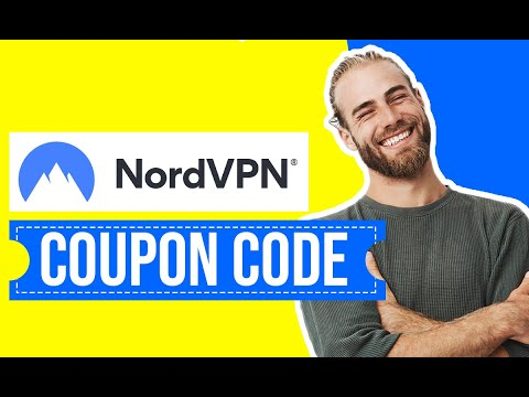 ✅ 68% Off NordVPN Coupon & Promo Discount Code + 1 FREE Month 🔥
